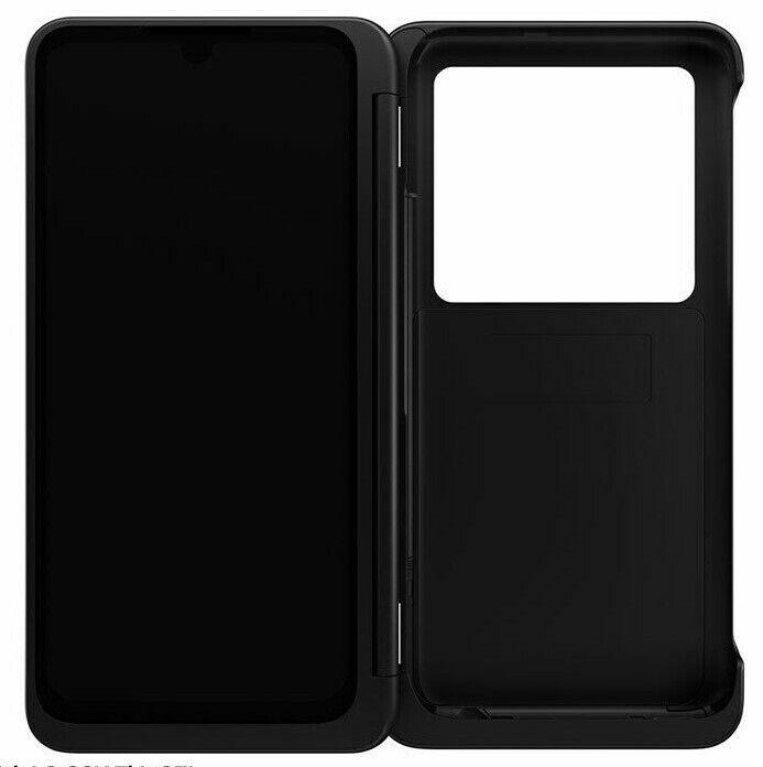 lg-dual-screen-case-6-4-for-lg-g8x-thinq