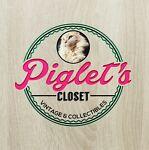 Piglet's Closet