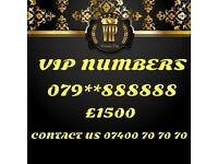 Vip Gold Mobile Number 888888