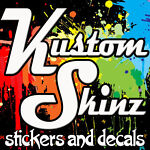 decals-signs-stickers