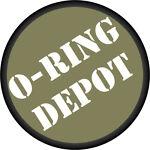 O-Ring Depot.com