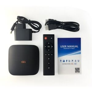 Android Box 4g   Kijiji in Ontario  - Buy, Sell & Save with