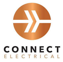 Connect Electrical ACT Calwell Tuggeranong Preview