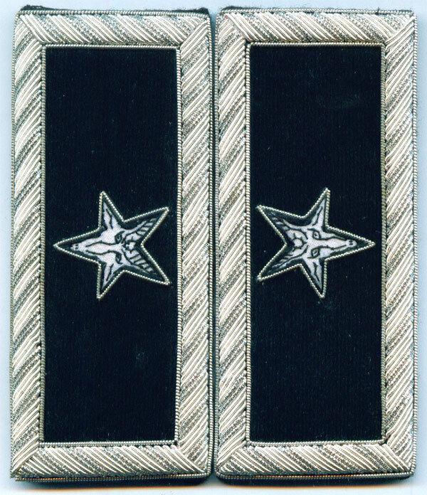 Illuminati Baphomet Secret Society Member Occult Priest Officer Uniform Boards 6