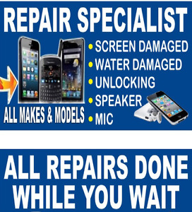 WE FIX ALL IPHONES! 3,4,4S,5,5S,5C,SE,6/6S, 6/6SPLUS, 7/7PLUS