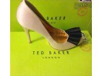 Ted Baker Heels - Never worn