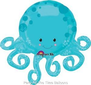 Baby Shower Invitations Under The Sea was good invitation design