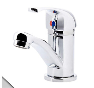 Ikea OLSKÄR Bath faucet (chrome plated) - replacement or parts