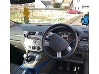 Ford Kuga 2L