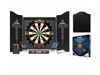 Dart Board *brand new*