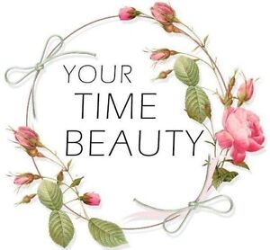 Your Time Beauty home salon Taylors Hill Melton Area Preview