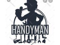Handymen service