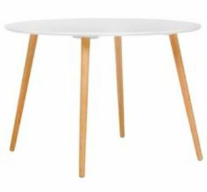 FREEDOM FURNITURE BRANDON DINNING TABLE Sefton Bankstown Area Preview