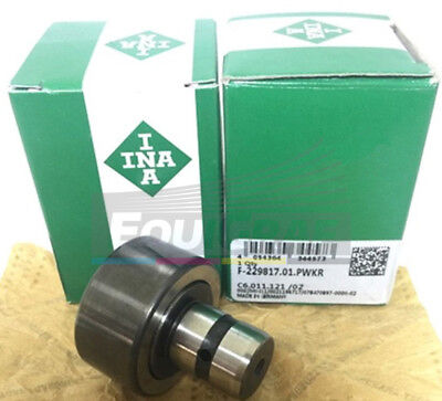 Cylinder Cam Follower Bearing F-229817 For Heidelberg Cd102 Cd74 Bearing Parts
