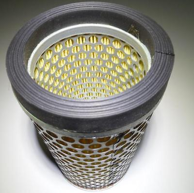 Mahindratym Oem 15541012230 Air Filter Inner 2810osm 3541451