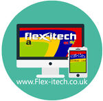 Flex-itech Global ltd