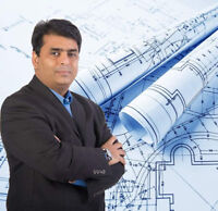 CONSTRUCTION MANAGEMENT SERVICES FOR RESIDENTIAL HOMES