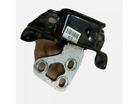 Ford fiesta mk7 top gearbox mount ST 180