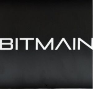 150 Coupons rabais de 320 USD Bitmain S9