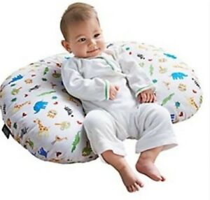 Breastfeeding Pillow - Great Condition