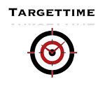 Targettime