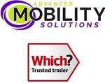 adv-mobility