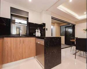 WESTMINSTER- UPMARKET HIGH QUALITY UNIT - FULLY FURNISHED Westminster Stirling Area Preview