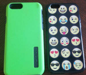 Cover pour Iphone