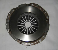 """Ford Mustang GT 4.6L 11"""" Clutch Pressure Plate, new"""