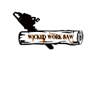 Wicked Work Saw