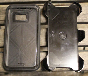 OtterBox for S7 Edge GODERICH