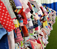 Kid's OutGROWing Their clothes? OGOP has THOUSANDS of buyers!