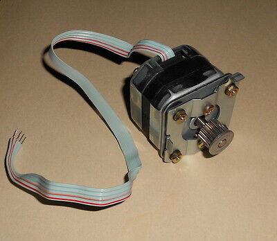 Astrosyn Minebea Em-292 17pm-k008-p1t Dc Stepper Motor Super Fast Shipping