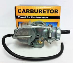 Honda CB100 Carburetor – New OEMSTD Aftermarket Part