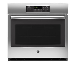 "*NEW IN BOX* GE PROFILE 30"" Electric Wall Oven"