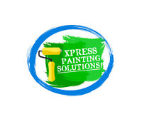 PROFESSIONAL PAINTING SERVICES⭐⭐⭐⭐⭐