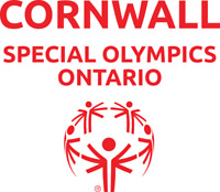 Special Olympics  is in Cornwall!