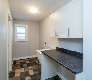 Brand New Home with Amazing Design. Desirable Area Prince George British Columbia image 13