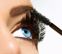 Eyelash Extensions ..Amazing new look YOU!
