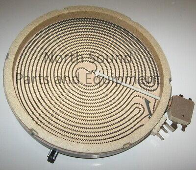 Whirlpool Oven Range Element-W10169799