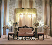 ^^^ DECOR FOR ALL YOUR UPCOMING EVENTS  ^^^^