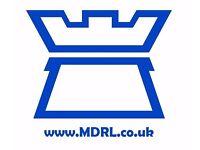 Call Center Advisors (Stockport) -The Moorcroft Group -£18600 Basic £20280 OTE