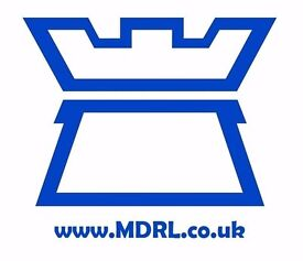 The Moorcroft Group are now recruiting Call Centre Advisors £18600 Basic £20280 OTE
