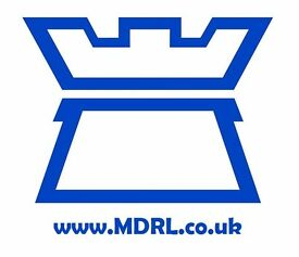 The Moorcroft Group are now recruiting Call Centre Advisors £18600 Basic £20280 OTE.