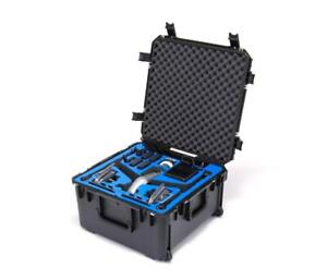 Refurbished - GO Professional Cases DJI Inspire 2 Landing Mode Case