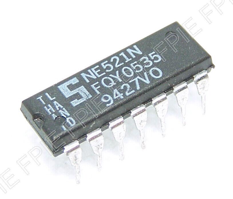 filtro estrangulaciones de modo común, Toro 2 X 7.2mH inductores bobinas de 140 Mohm