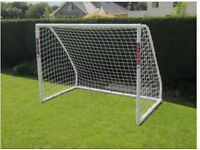 Samba Goal for Sale - 6ft x 8ft