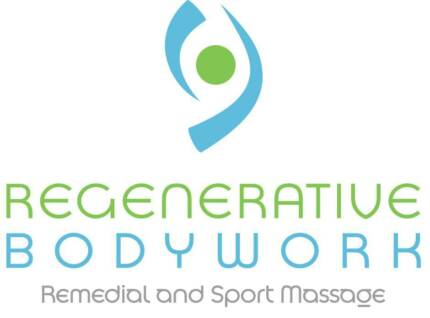 Regenerative Bodywork Remedial and Sport Massage Wembley Cambridge Area Preview