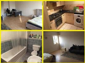 Single/Double room in Dartford DA12LD