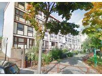 4 bedroom flat in Poyning Road, Archway